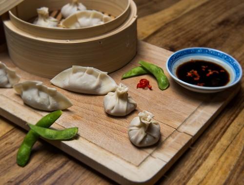 kokenmetroos-dumplingsinstoommand