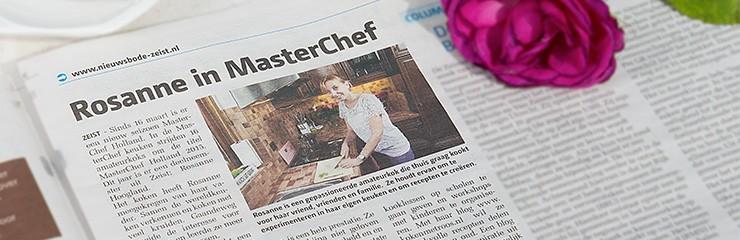 nieuwsbode-krant-rosanne-hoogland-masterchef-head